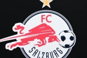 Coronavirus-Krise: Salzburger Fußballer verzichten auf Teil des Gehalts