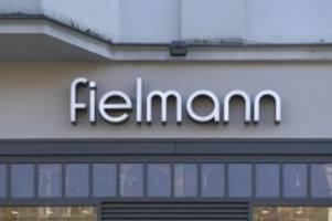 Hamburg: Coronakrise: Fielmann will Zahlung von Dividenden aussetzen