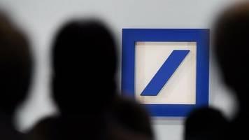 Kooperation: Deutsche Bank einig mit Eintracht Frankfurt über Sponsoring