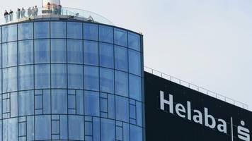 Wechsel: Helaba holt neuen Vorstand von Commerzbank