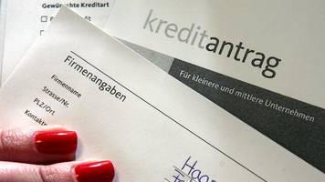 """Deutsche Kreditwirtschaft: Banken können nicht """"kaufmännische Sorgfalt über Bord werfen"""""""