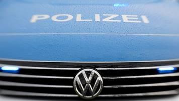 Corona/Köln: Streit um Klopapier eskaliert – Kunde in Gewahrsam