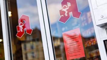 Corona in Köln: Caritas ruft zum Spenden von Desinfektionsmitteln auf