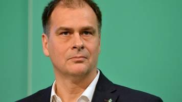 Werder-Geschäftsführer lobt Solidarität im Profi-Fußball
