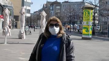 Jena: Wegen Corona-Krise – Stadt macht Mundschutz zur Pflicht