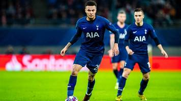 corona-krise: premier-league-topklub muss in kurzarbeit