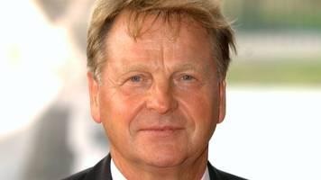 Jubilar Thielen traut Köln Europacup-Qualifikation zu