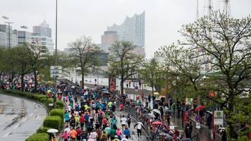 neuer termin: hamburg-marathon am 13. september geplant