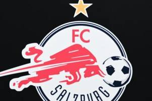 Salzburger Fußballer verzichten auf Teil des Gehalts