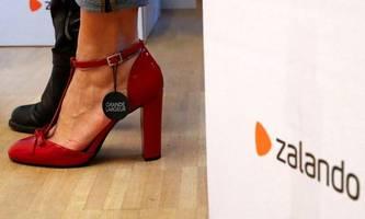 Coronakrise treibt Modeunternehmen in rote Zahlen