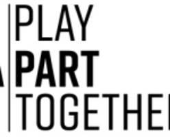spieleindustrie schließt sich zur förderung von botschaften der weltgesundheitsorganisation gegen covid-19 zusammen – start der kampagne #playaparttogether