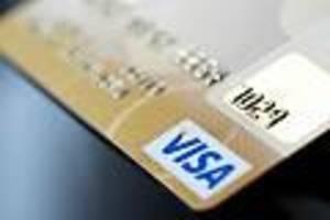 Alle Vor- und Nachteile - Debit-Kreditkarte: Eine echte Alternative zur klassischen Kreditkarte?