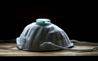 Masken gegen das Coronavirus: Zur Abwehr nur bedingt empfehlenswert