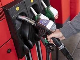 Coronakrise drückt Preise weiter: Heizöl und Sprit günstig wie lange nicht