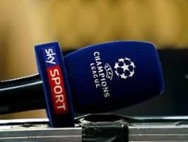 heißer sommer für europas elite: europacup und länderspiele erneut verlegt