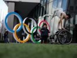 warum der neue paralympics-termin eine vertane chance ist