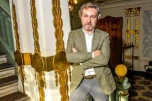 """Corona-Krise: Corona in Pankow: """"Welle der Erkrankungen steht noch bevor"""""""