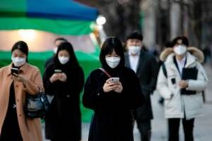 forschung: pandemie: bringt die corona-app unsere freiheit zurück?