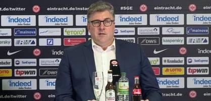 axel hellmann bestätigt umbenennung des stadions