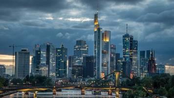 2019: Deutschland verliert 66 Banken – Brexit-Effekt verpufft