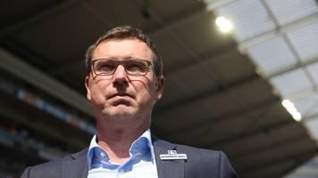 fsv mainz 05 spart zehn millionen euro ein