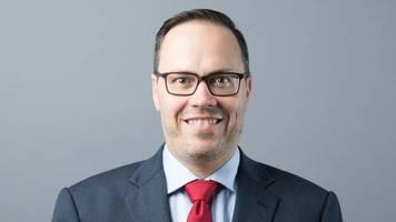SPD greift Vorschlag der Linken für Ein-Jahres-Haushalt auf