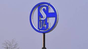 Corona-Krise in der Bundesliga: FC Schalke 04 schickt Mitarbeiter in Kurzarbeit