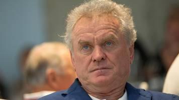 sepp maier würde neuer einen bayern-vertrag bis 2025 geben