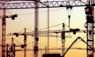 Coronakrise könnte bis zu 83 Milliarden Euro kosten