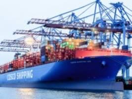 Wirtschaft: Wie kann Chinas Einfluss auf Europa begrenzt werden?