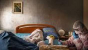 Coronavirus in Europa: Italien an vorderster Front