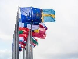 eugh-urteil zur flüchtlingskrise: drei staaten brechen eu-recht