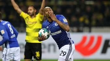 Fußball-Bundesliga: Historische Spiele: Sky holt die Bundesliga-Konferenz zurück, aktuell kommentiert