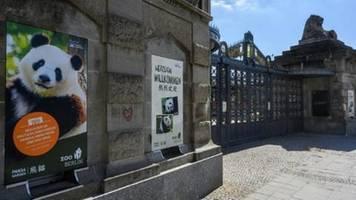 Regierung will Veranstalter bei Ticketrückgaben entlasten