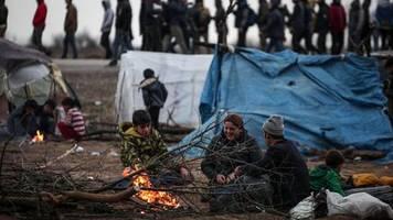 eugh-urteil: drei länder haben in flüchtlingskrise eu-recht gebrochen