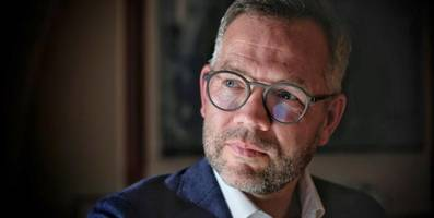 Bundesregierung übt scharfe Kritik an Ungarn