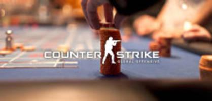glücksspiel in nevada: las vegas setzt alles auf «counter-strike»