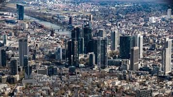 Coronakrise: Aufseher verschieben Stresstest für kleinere Banken um ein Jahr
