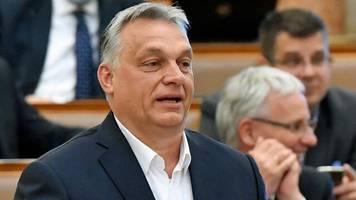 Ungarn: Greifen Sie ein, Frau von der Leyen!