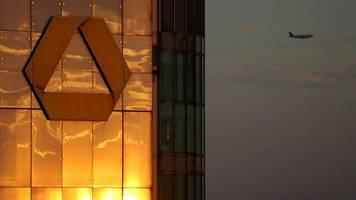 Sparkurs: Commerzbank will 500 Millionen Euro einsparen