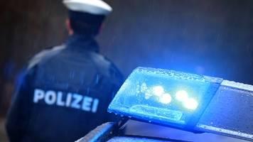 25-Jähriger in Magdeburg bedroht und beleidigt Opfer