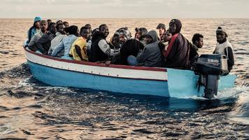 eugh-urteil zur flüchtlingsverteilung: was polen,  ungarn und tschechien droht