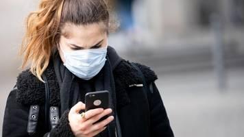 Coronavirus-News: Wie Scholz die Wirtschaft nach der Krise ankurbeln will
