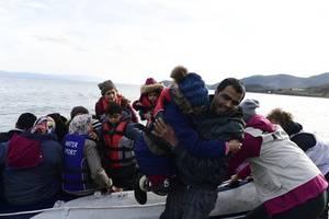 polen, ungarn und tschechien haben in flüchtlingskrise gegen eu-recht verstoßen
