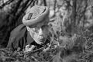 Bekannter Survival-Experte und Aktivist - Rüdiger Nehberg stirbt mit 84 Jahren