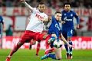 Neue Pläne - Bericht: Bundesliga will Corona-Schnelltests - bei 15 gesunden Profis muss gespielt werden