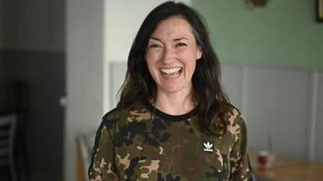 Podcast Paardiologie: Charlotte Roche blüht in der Corona-Krise auf – das hat einen tragischen Grund