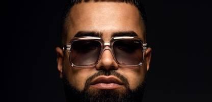 Hanau: Rap-Stars veröffentlichen Song gegen Rechtsextremismus
