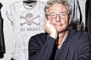 """fc st. pauli: bernd von geldern: """"wir wollen alle arbeitsplätze erhalten"""""""