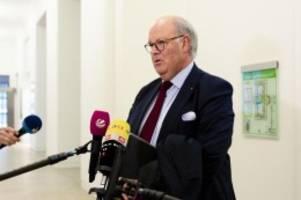 Gesundheit: Bis zu 12,5 Millionen Euro für mehr als 2500 Sportvereine